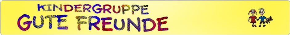 www.kindergruppe-gutefreunde.at